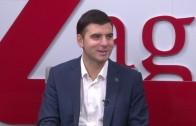 """Диян Димитров /ГЕРБ/: Сред приоритетите ми е нова сграда за младежките дейности и Индустриална зона """"Загоре"""""""
