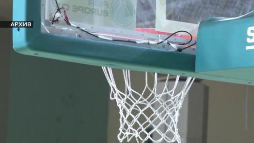Баскетболният Берое отпадна от ФИБА Къп