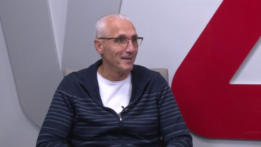 ВМРО: Ще работим за ценности