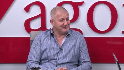 БСП иска да върне диалога в управлението на община Казанлък