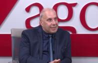 Инж. Стоян Петров: Изработваме План за регулация на вилните зони край Казанлък