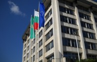Към 17.30 ч. избирателната активност в област Стара Загора е 43%