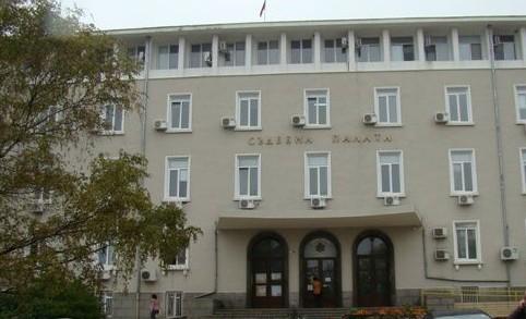Stara_Zagora_sydebna_palata G