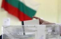 19,68% е избирателната активност в община Стара Загора към 12.00 часа