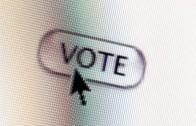 36,69% е избирателната активност в община Стара Загора към 17.30 часа
