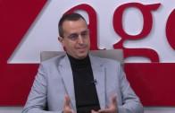 Ивайло Крачолов, кандидат за кмет на Община Чирпан: Заедно ще променим Чирпан