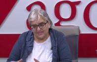 Старозагорки – известни и незаслужено забравени, разговор със Снежана Маринова