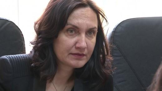 Омбудсманът Диана Ковачева с изнесена приемна в Стара Загора