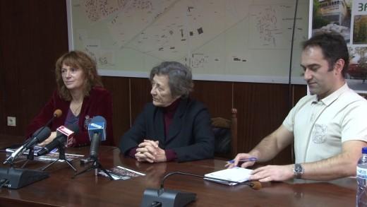 """""""Шоу без име"""" на Нешка Робева събира благотворително над 250 участници в  Стара Загора"""