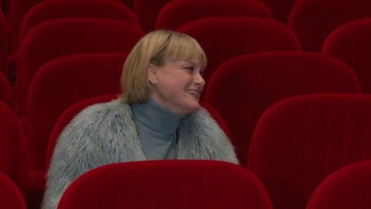 """Една """"Африканка"""" в Стара Загора – на живо за Фестивала на оперното и балетно изкуство и премиерата на """"Африканката """""""