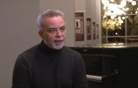 ТАИС от Масне – тази вечер в Опера Стара Загора