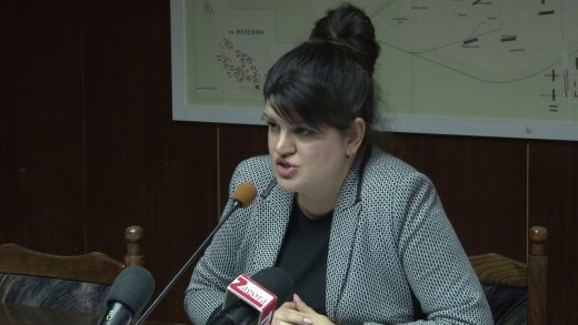 43 предложения ще разгледат общинските съветници в Стара Загора на заседание тази седмица