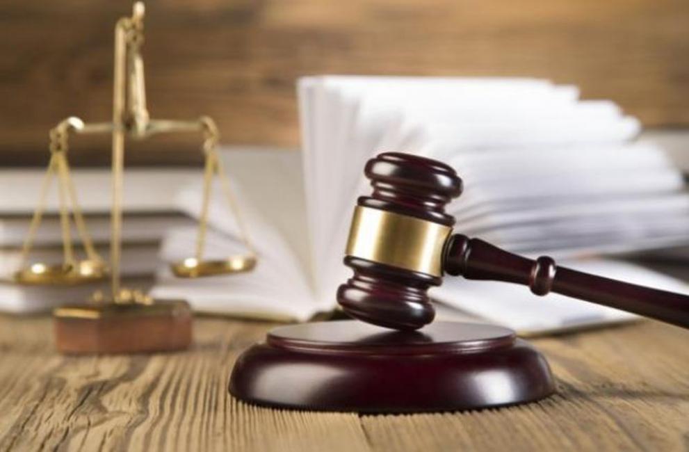 Нов съдия се присъедини към екипа на Районен съд – Стара Загора
