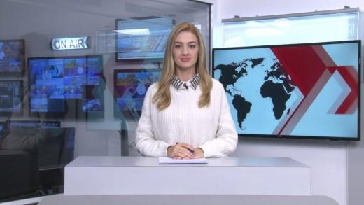 Новините днес –18.12.2019