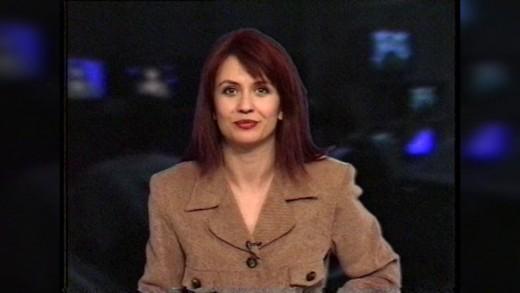 СТАРА ЗАГОРА в ПРЕХОДА – кадри от края на 1998 г. ФОБИ, Коледа, достъп до информация