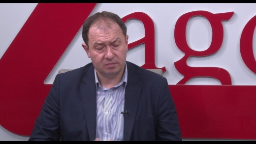 Ще бъдат ли забелязани на терена на местната политика тримата общ. съветници от ДБ? Петък на живо – Димитър Чорбаджиев