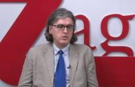 Лидер в офталмологията-Очна клиникаТРОШЕВ – равносметка от първите десет и целите за следващите десет години