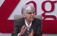 Партийни избори 2020 в БСП – коментар на Валентина Бонева, общински лидер
