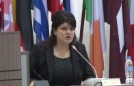Извънредно заседание на Общински съвет Стара Загора 15 януари 2020 г.
