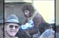 СТАРА ЗАГОРА В ПРЕХОДА – СПЕКУЛА, ИНФЛАЦИЯ – ЗИМАТА НА 1997 година