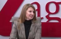 Милена Желева: По малко пари в Културния календар за 2020 година – Петък на живо