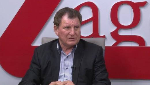 """Недялко Недялков с приз """"Инвеститор на годината"""" – Петък на живо"""