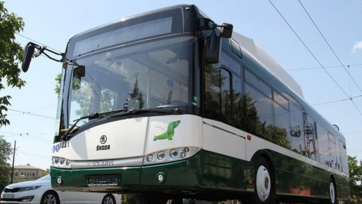 991-ratio-avtobus-razpisanie-stara-zagora