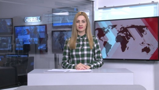 Новините днес –04.02.2020