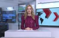 Новините днес –14.02.2020