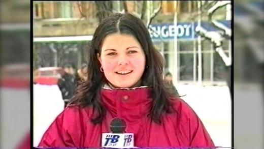Стара Загора в прехода – зимата на 1999-та година в Петък на живо