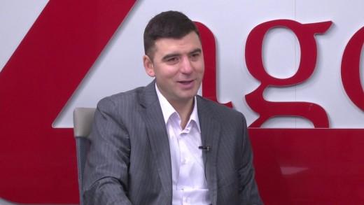 Диян  Димитров: Позицията на работодателите спрямо ТЕЦ 2 е едностранчива и некоректна