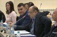 Редовна сесия на Общински съвет Стара Загора. Приемане на Бюджет 2020