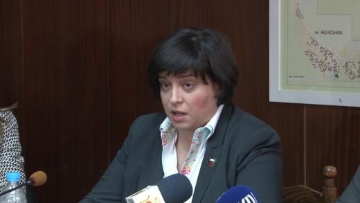 Разработват генерален план за организация на движението в Стара Загора