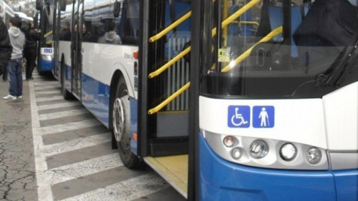991-ratio-avtobus