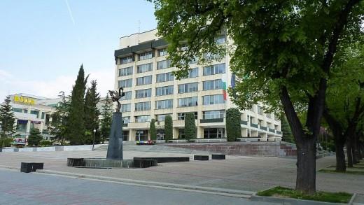 stz-obshtina-123-123-191-800x445