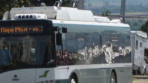trolei-730x290