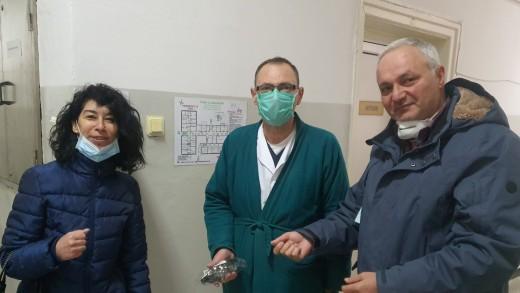 Дарение-2-болница-01-04-20