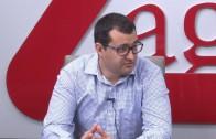 РК на Български фармацевтичен съюз в подкрепа на председателя проф. Асена Стоименова