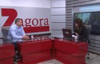 Какви хора ще бъдем в утрешния ден? Разговор с кмета Живко Тодоров в Сутрин с нас