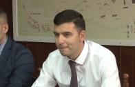 Пресконференция на общинските съветници на ГЕРБ Стара Загора