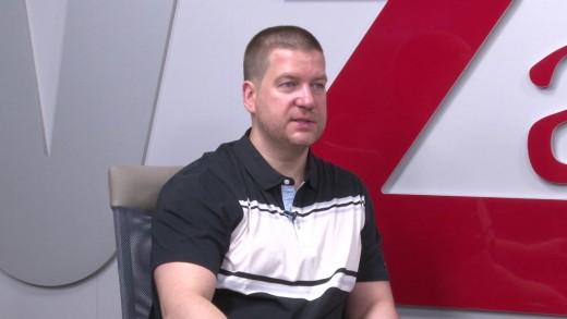 Живко Тодоров: Няма да подкрепя нищо, което да е не е в защита на хората от региона