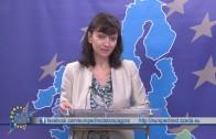 ЕВРОПА ДИРЕКТНО – предаване на ТВ ЗАГОРА 16 юни