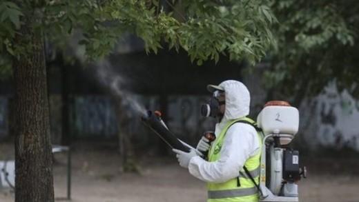 640-420-vnimanie-pryskane-protiv-komari