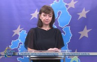 ЕВРОПА ДИРЕКТНО 11.05.2021г.
