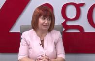 Често задавани въпроси към РИК за изборите на 11 юли, Теодора Крумова – РИК, Сутрин с нас