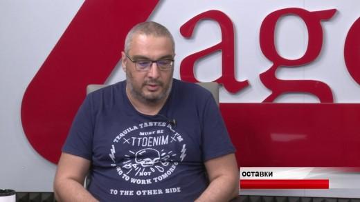 Адвокати от Стара Загора искат оставките на главния прокурор и министъра на правосъдието