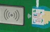 От 1 октомври стартира автоматичната система за таксуване на пътници в обществения автобусен и тролейбусен транспорт на Община Стара Загора