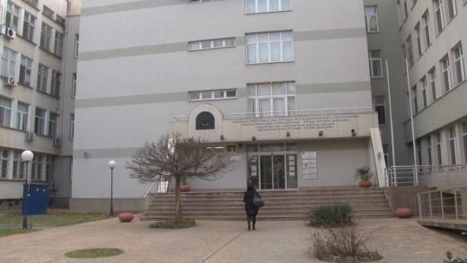 Трудова борса за младежи на 29.09 в Стара Загора