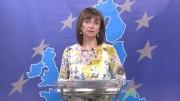 Европа директно – предаване на ТВ ЗАГОРА 8.09