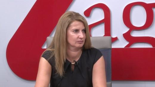 Нови правила за финансиране на културни проекти в община Стара Загора